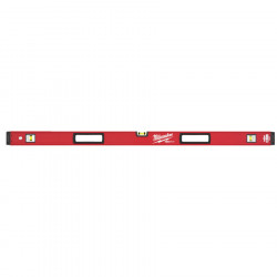 Milwaukee vodováha REDSTICK BACKBONE 120 cm