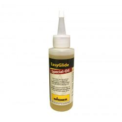 WAGNER Easy Glide - olej na piest 118 ml