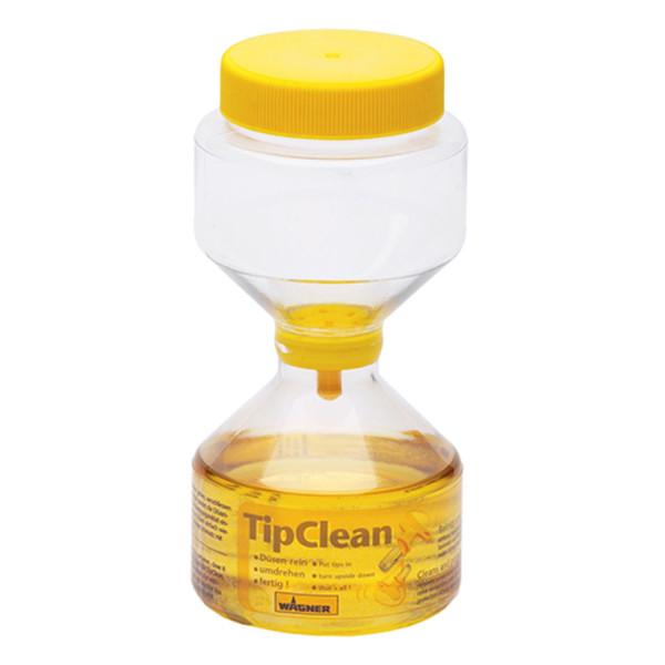 WAGNER TipClean čistenie trysiek 200ml