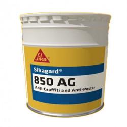 Sika Sikagard-850 AG 25 kg