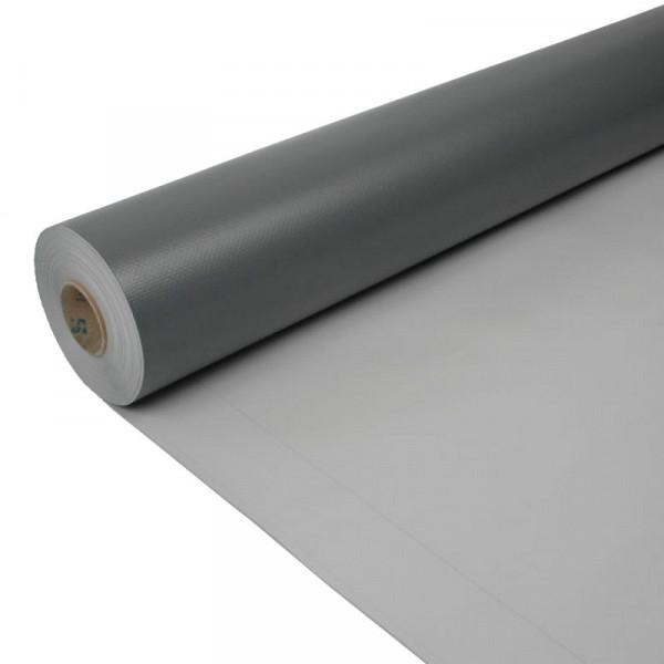 Sika Sikaplan 15G light grey 2 x 20 m