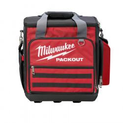 Milwaukee technická taška PACKOUT