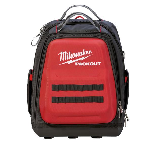 Milwaukee ruksak PACKOUT