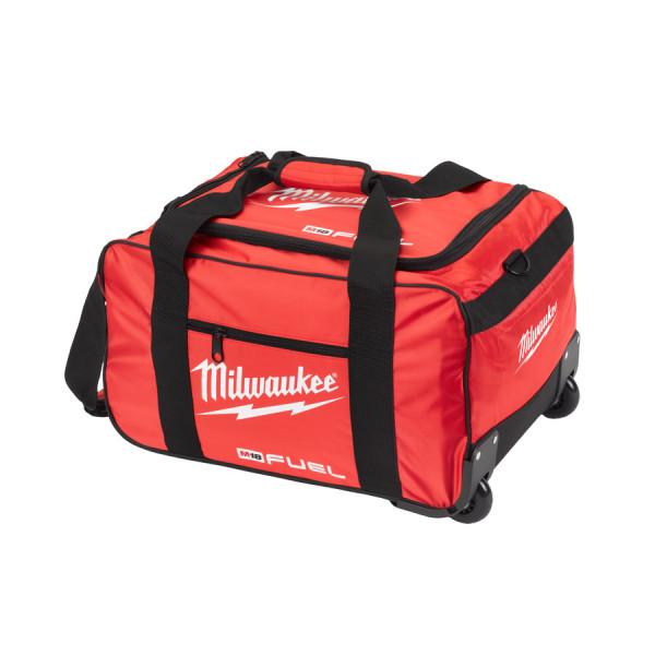 Milwaukee FUEL taška s kolieskami XL