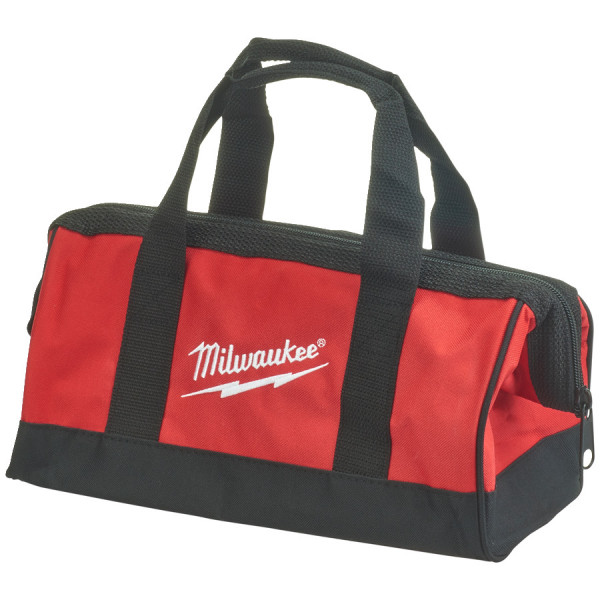 Milwaukee taška na náradie S