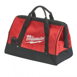 Milwaukee taška na náradie M