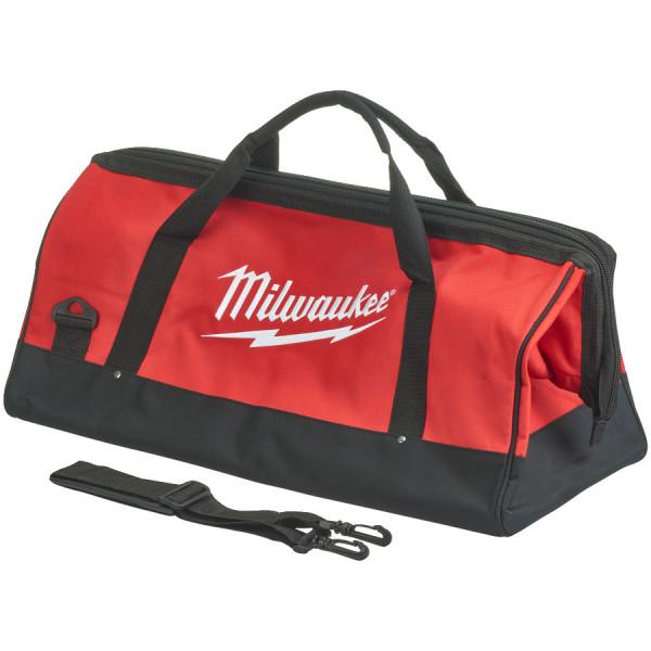 Milwaukee taška na náradie L