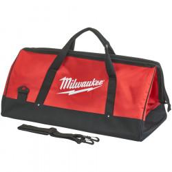 Milwaukee taška na náradie XL