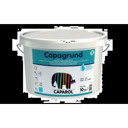 Caparol Capagrund 10l