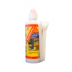 Sika AnchorFix-1 150ml