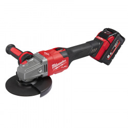 Milwaukee M18 FHSAG125XB-552X