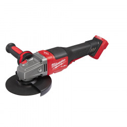 Milwaukee M18 FHSAG125XPDB-0X