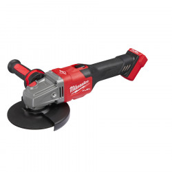 Milwaukee M18 FHSAG125XB-0