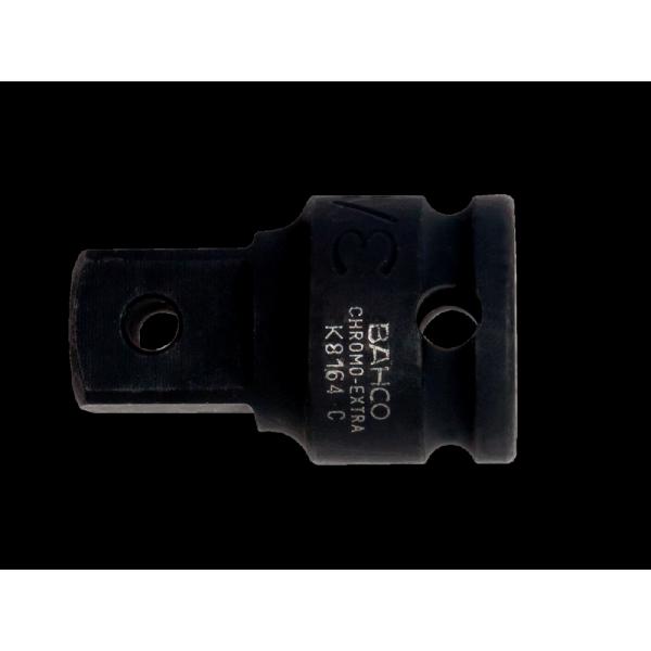"""BAHCO adaptér 3/8"""" - 1/2"""""""