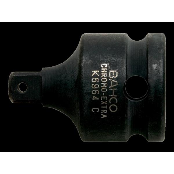 """BAHCO adaptér 3/8"""" - 1/4"""""""