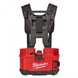 Milwaukee M18 BPFPH-401