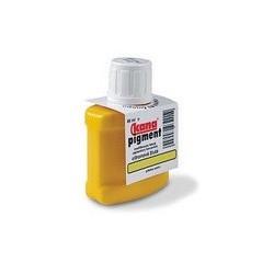 Kana tónovací pigment 80 ml