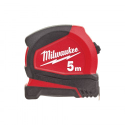 Milwaukee meter PRO COMPACT 5 m / 25 mm