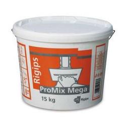Tmel Rigips ProMix MEGA 5kg