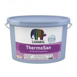 CAPAROL Thermosan NQG X1 10l