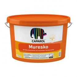 Caparol Muresko CE X1 2,5l