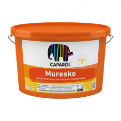 Caparol Muresko CE X1 10l