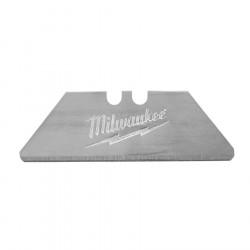 Milwaukee náhradné čepele na kartón (5ks)