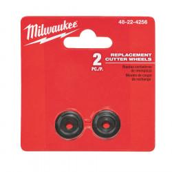 Milwaukee rezacie kotúče pre rezačku medených rúr (2ks)