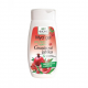 Bione BIO telové mydlo INTIMA granátové jablko 260 ml