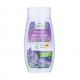 Bione BIO relaxačný sprchový gél levanduľa 260 ml