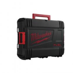 Milwaukee Heavy Duty Box 1