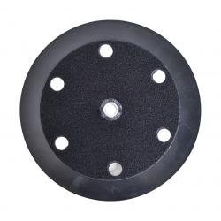 Storch brúsny plastový tanier 225 mm