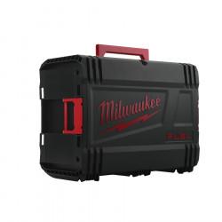 Milwaukee Heavy Duty Box 3