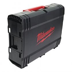 Milwaukee HD box 1 univerzálny