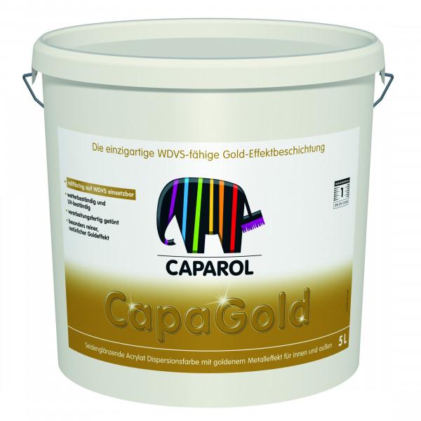 Caparol Capagold 5 l