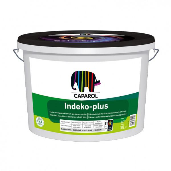 Caparol Indeko Plus 2,5 l