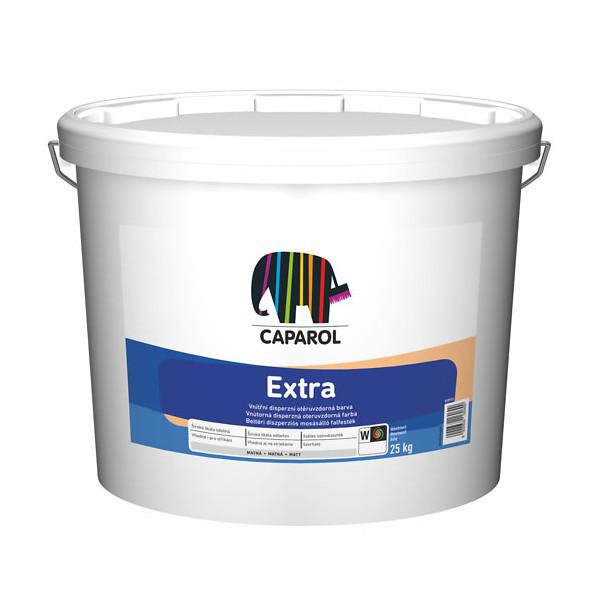 Caparol Extra 12,5 kg
