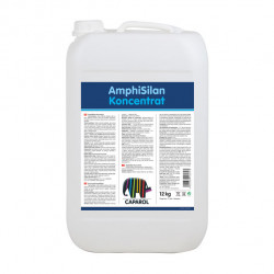 Caparol Amphisilan LF koncentrát 12 kg