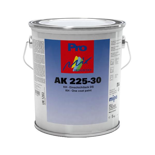 MIPA AK 225-30 1 kg