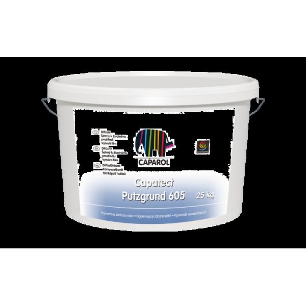 Caparol Capatect Putzgrund 605 25 kg