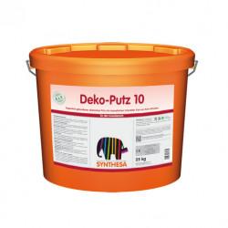 Caparol Deko-Putz 10 25 kg