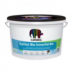 Caparol Sylithol Bio CE X1 10l