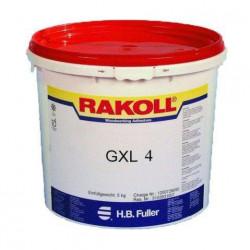 Rakoll GXL 4