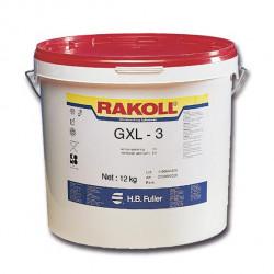 Rakoll GXL 3 Plus