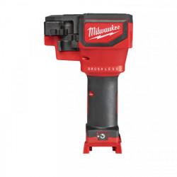 Milwaukee M18 BLTRC-0X aku rezač závitových tyčí