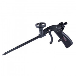 Festa pištoľ na PU penu s teflónovým povrchom