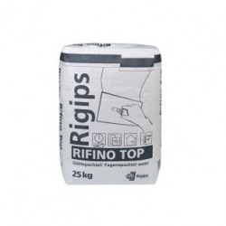 Rigips Rifino TOP 25kg