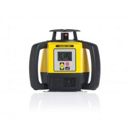 Leica Rugby 680 rotačný laser