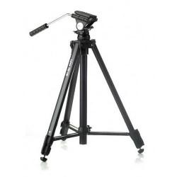 Leica TRI100 Professional fotostatív (70 - 172 cm)