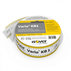 Isover Vario KB1 6cm x 40m